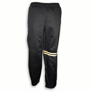 Renault Work Wear 210g Poly cotton Twill Pants