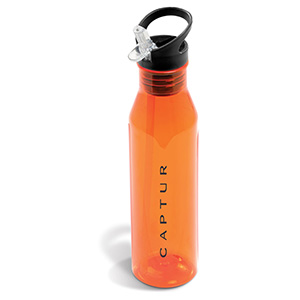 Renault Captur Hydrate Water Bottle